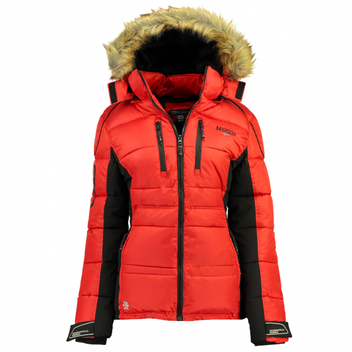 PACK 20 JACKETS BERSIL LADY 001 + BS 4