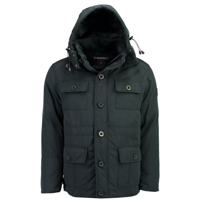 PACK 20 JACKETS COUCOU MEN NEW 001 BS 0
