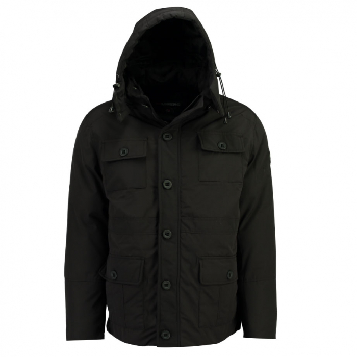 PACK 20 JACKETS COUCOU MEN NEW 001 BS 3