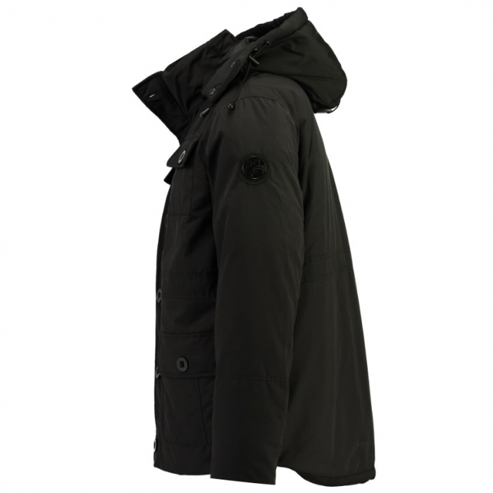 PACK 20 JACKETS COUCOU MEN NEW 001 BS 2