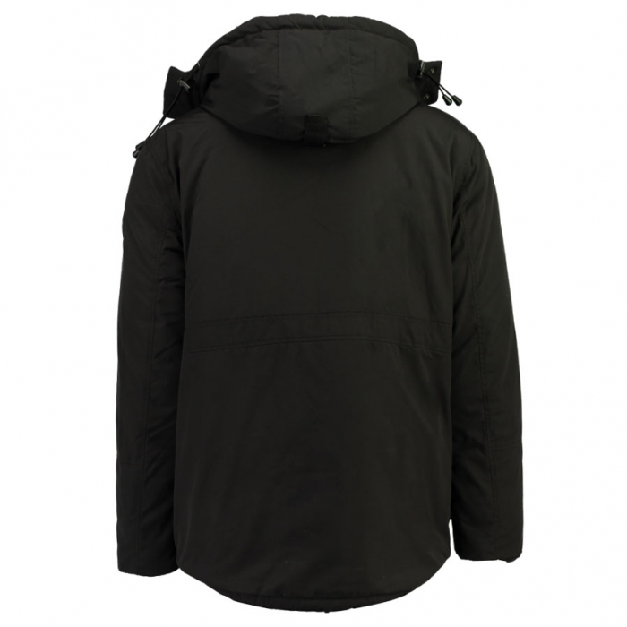PACK 20 JACKETS COUCOU MEN NEW 001 BS 1