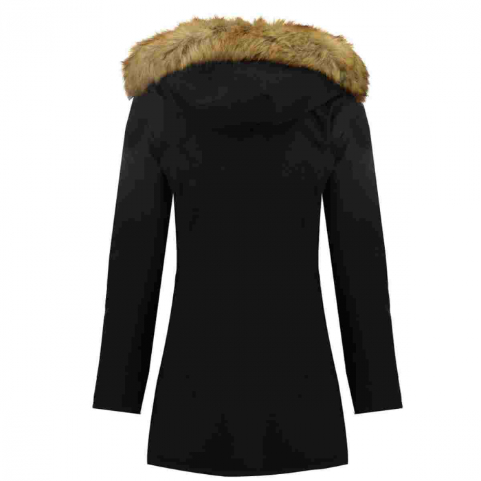 PACK 20 JACKETS DINASTY LADY NEW 001 2