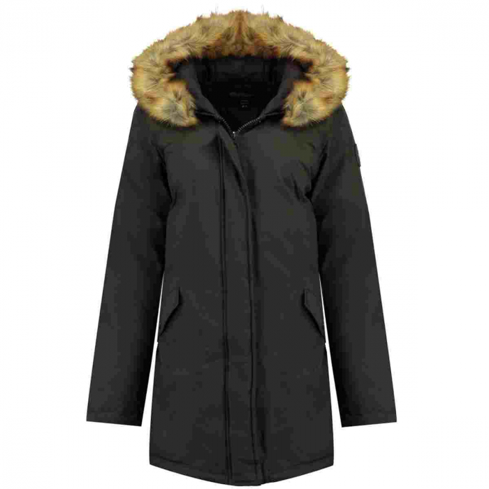 PACK 20 JACKETS DINASTY LADY NEW 001 4