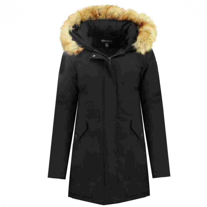 PACK 20 JACKETS DINASTY LADY NEW 001 0