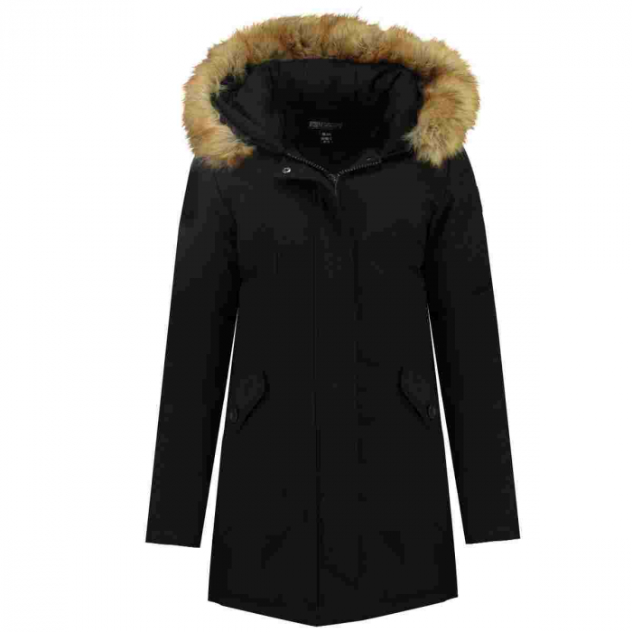 PACK 20 JACKETS DINASTY LADY NEW 001 1