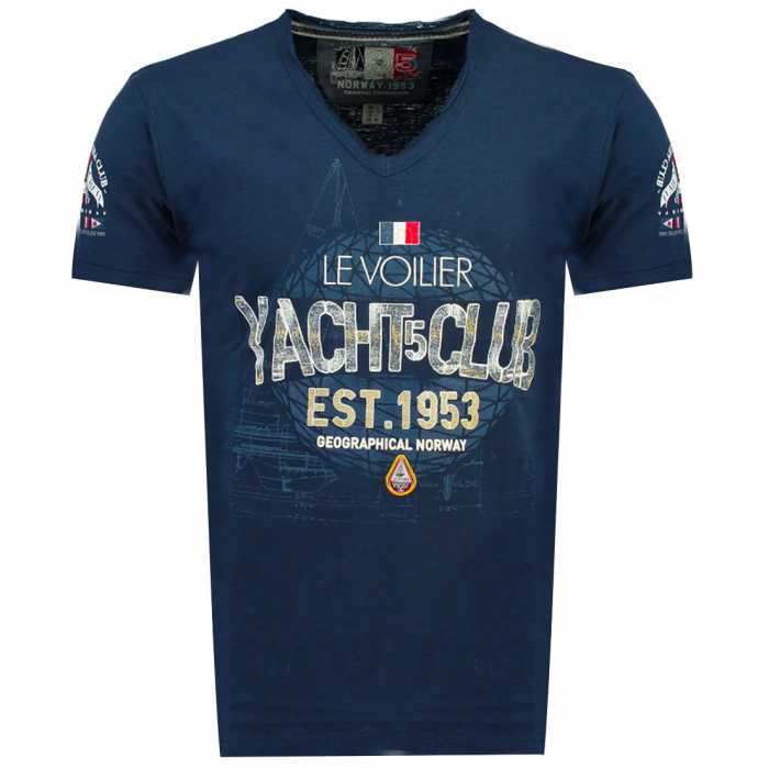 PACK 20 T-SHIRT'S JSTORM SS BOY 200 0