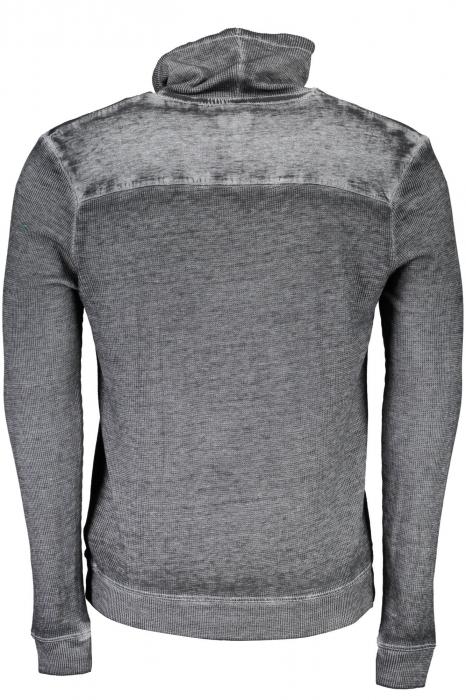 PACK 23 GUESS Bluze maneca lunga 5