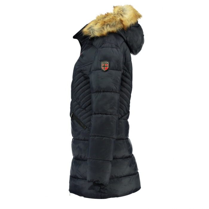 PACK 24 JACKETS ABBY GIRL 001 2