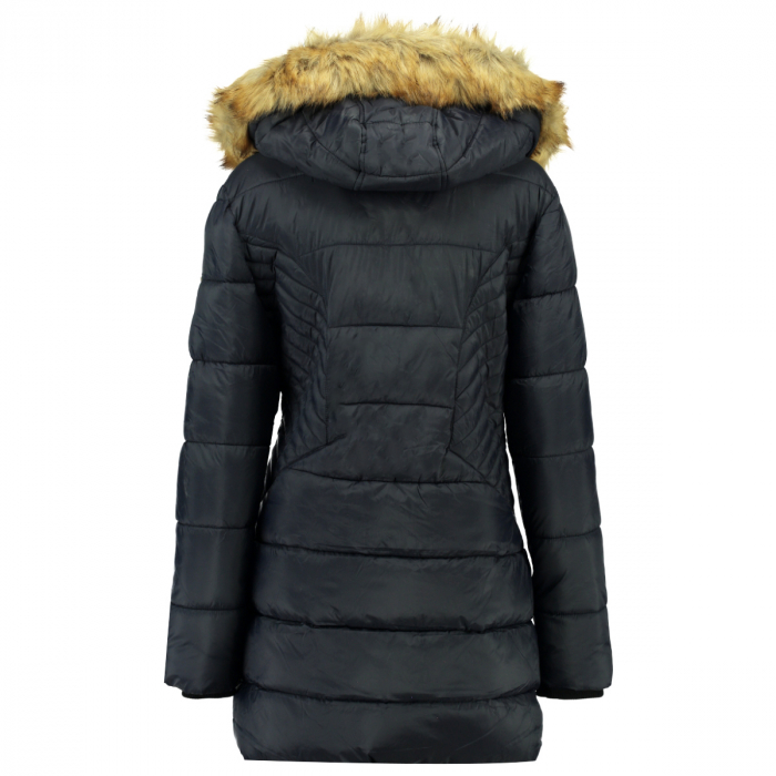 PACK 24 JACKETS ABBY GIRL 001 3