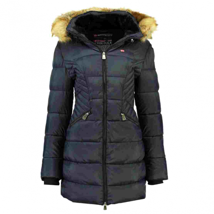 PACK 24 JACKETS ABEILLE GIRL 001 BS 4