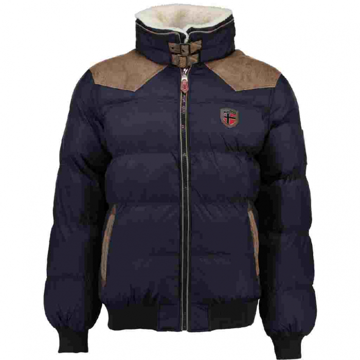 PACK 24 JACKETS ABRAMOVITCH BOY 001 + BS 2 1