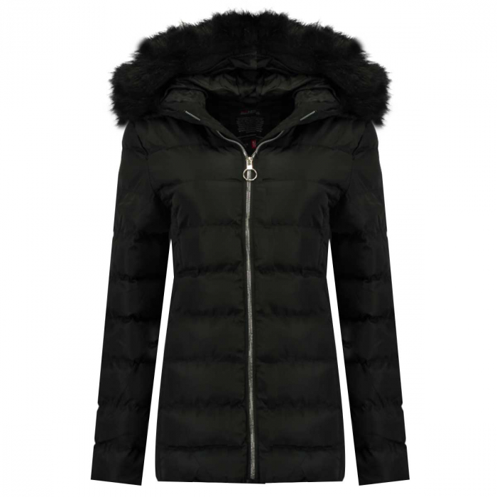 PACK 24 JACKETS ANGELY GIRL 056 3