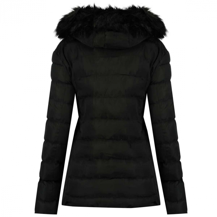 PACK 24 JACKETS ANGELY GIRL 056 4