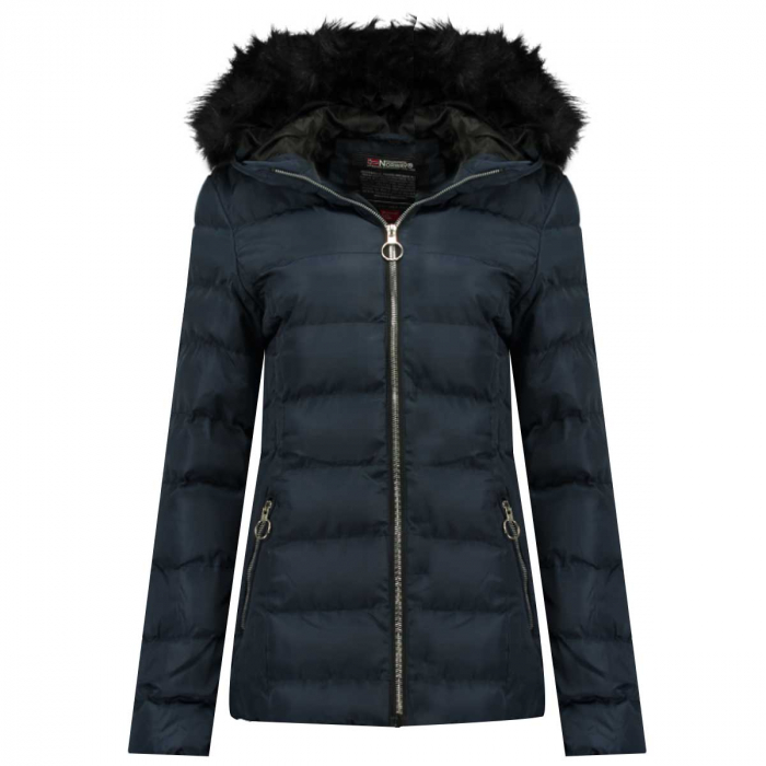 PACK 24 JACKETS ANGELY GIRL 056 1