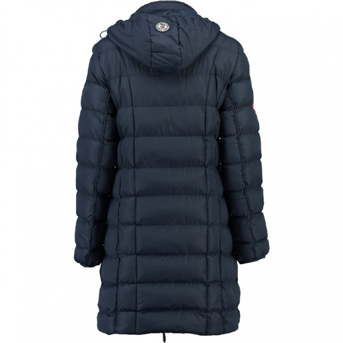 PACK 24 JACKETS BARBOUILLE GIRL LONG 056 REPEAT 2
