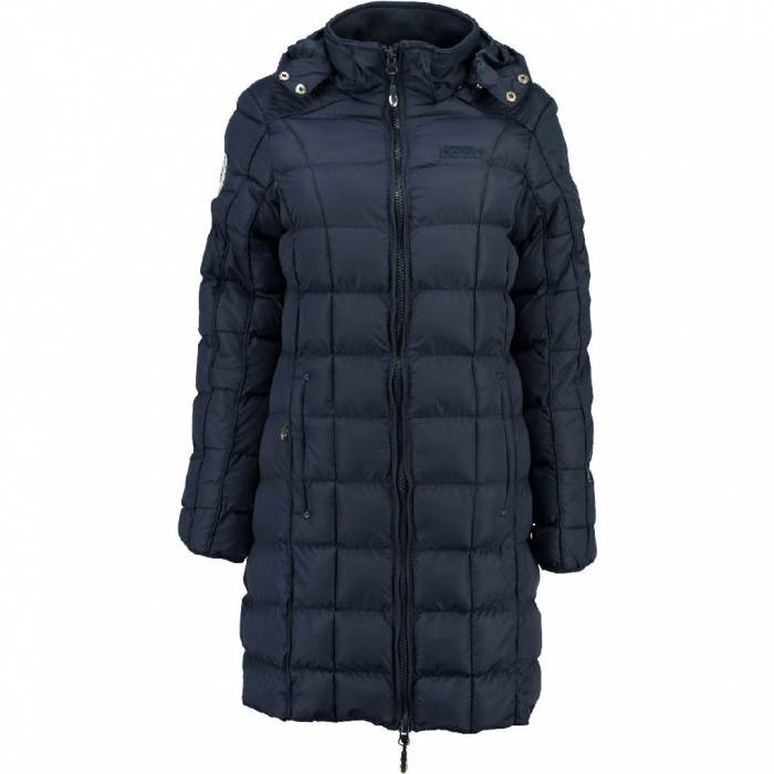 PACK 24 JACKETS BARBOUILLE GIRL LONG 056 REPEAT 0
