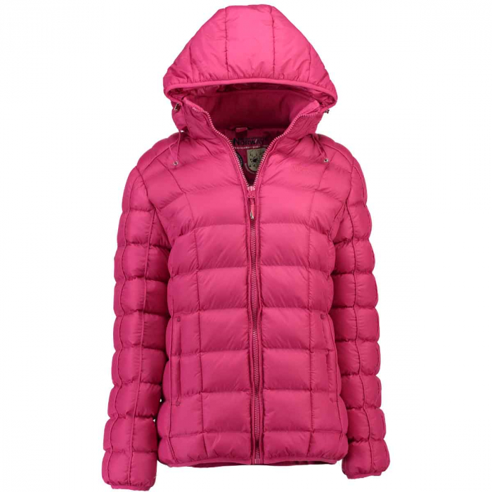 PACK 24 JACKETS BARBOUILLE GIRL SHORT REPEAT 056 0