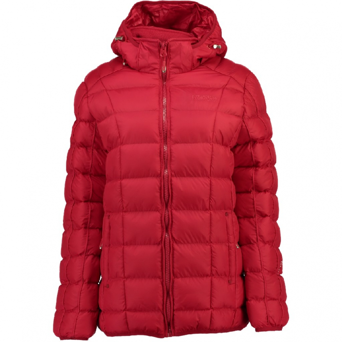 PACK 24 JACKETS BARBOUILLE GIRL SHORT REPEAT 056 5