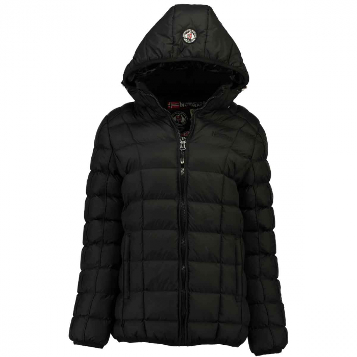 PACK 24 JACKETS BARBOUILLE GIRL SHORT REPEAT 056 4