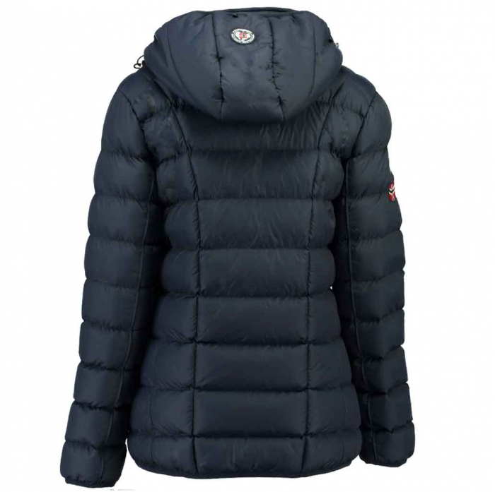 PACK 24 JACKETS BARBOUILLE GIRL SHORT REPEAT 056 2