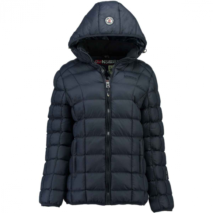 PACK 24 JACKETS BARBOUILLE GIRL SHORT REPEAT 056 1