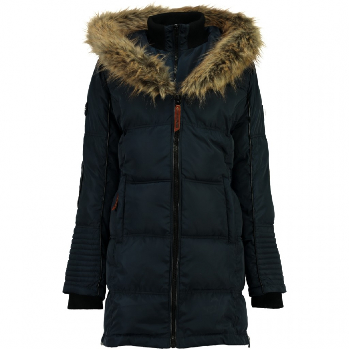 PACK 24 JACKETS BEAUTIFUL GIRL 078 + BS 1