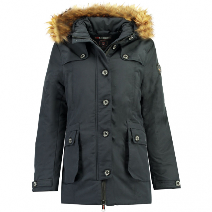 PACK 24 JACKETS BELLADORA GIRL 049 3