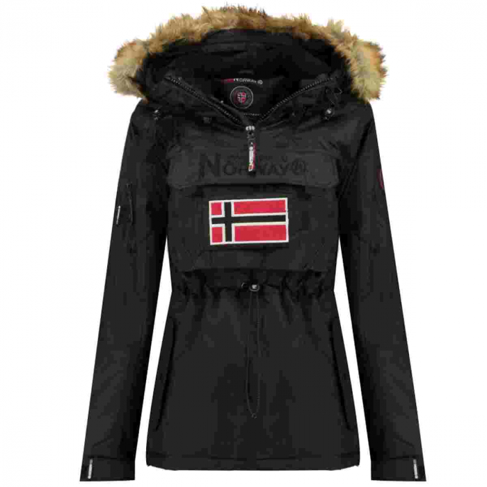 PACK 24 JACKETS BOUGIE GIRL 005 0