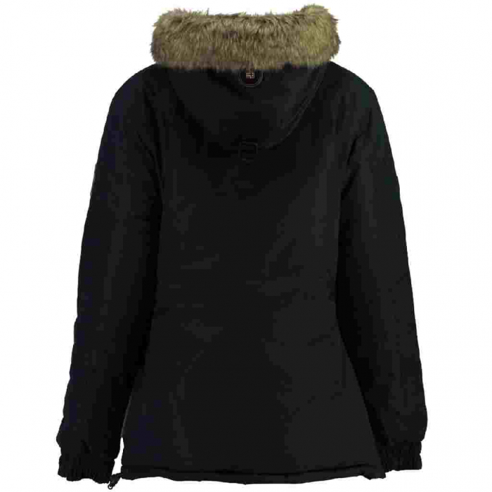 PACK 24 JACKETS BOUGIE GIRL 005 2