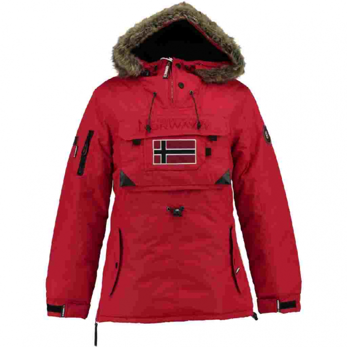 PACK 24 JACKETS BOUGIE GIRL 005 4
