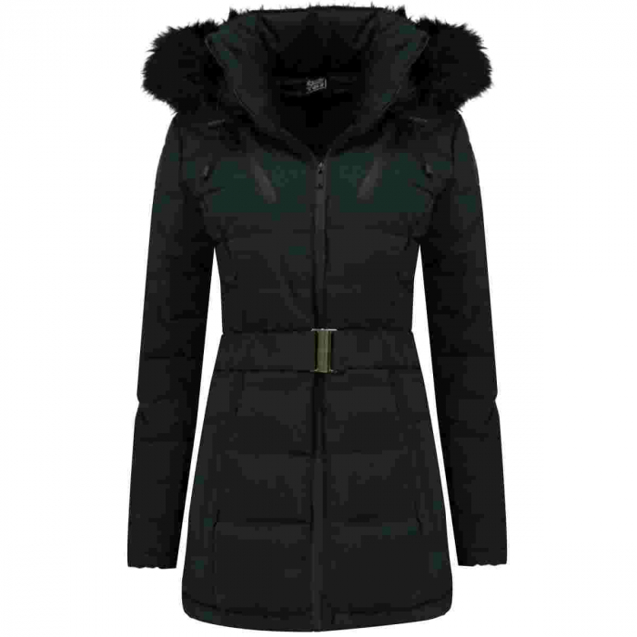 PACK 24 JACKETS CHIC GIRL 079 3