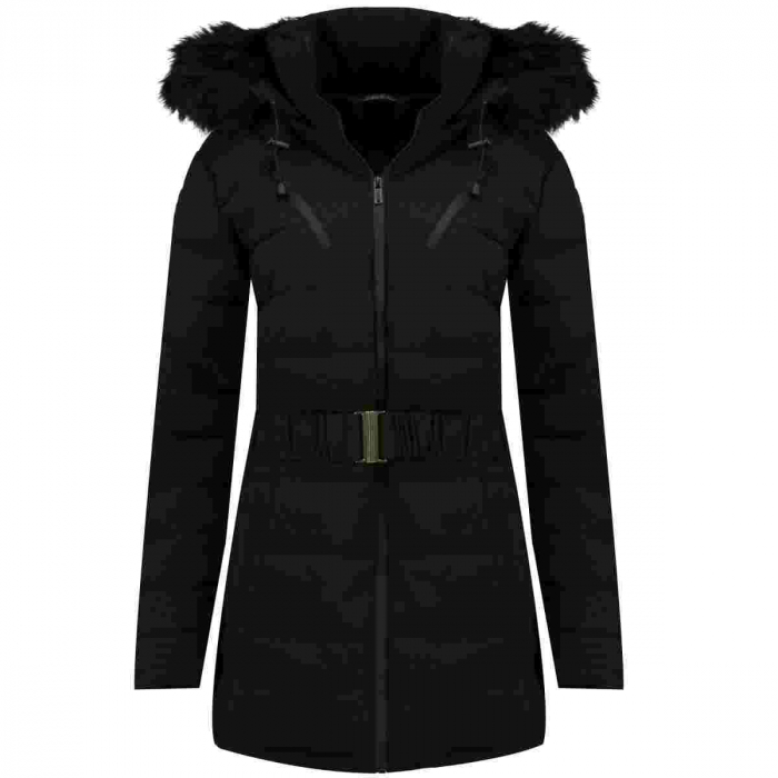 PACK 24 JACKETS CHIC GIRL 079 1