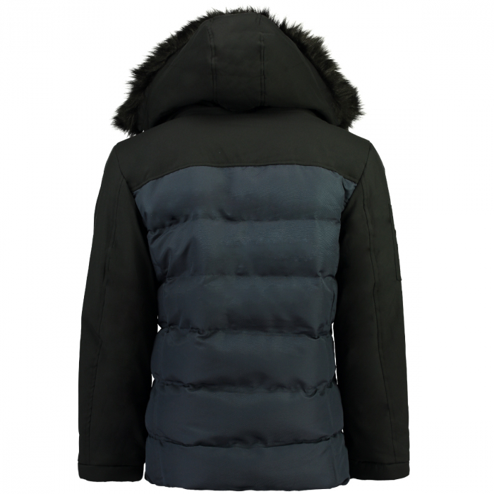 PACK 24 JACKETS DOCTOR GIRL 045 1