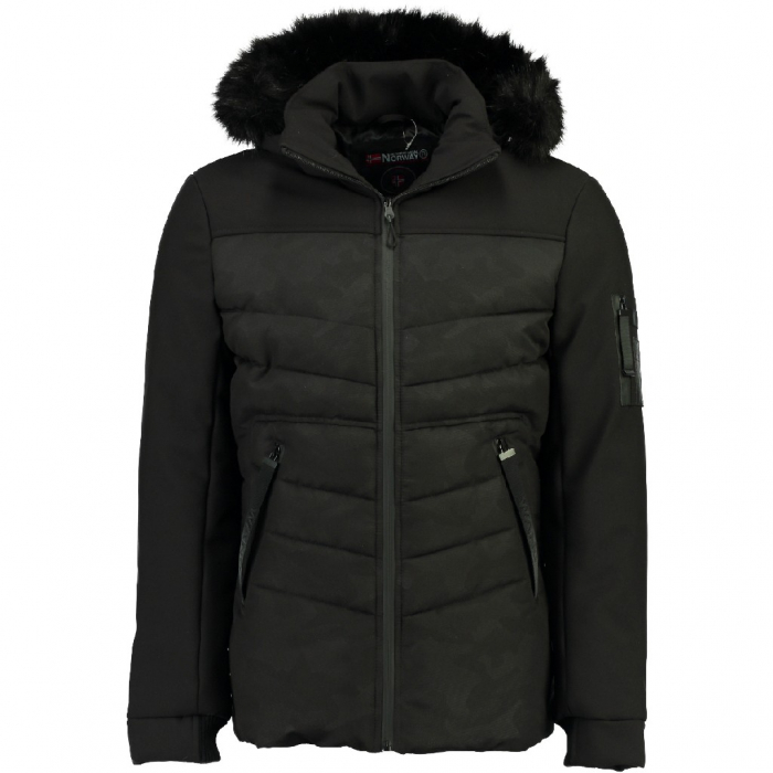 PACK 24 JACKETS DOCTOR GIRL 045 3