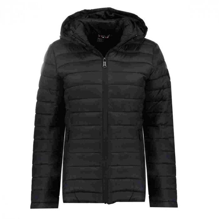PACK 24 JACKETS DOUCE GIRL 001 3