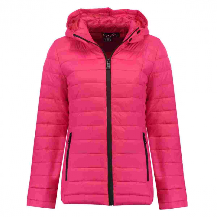 PACK 24 JACKETS DOUCE GIRL 001 1