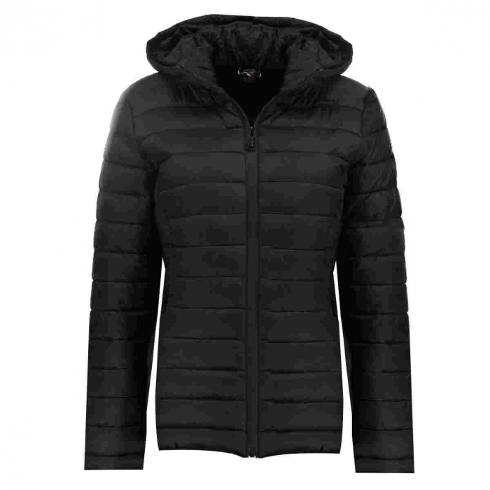 PACK 24 JACKETS DOUCE GIRL 001 7