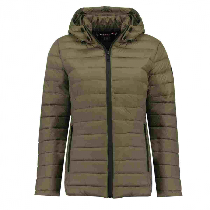 PACK 24 JACKETS DOUCE GIRL 001 0