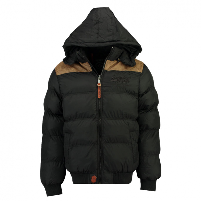 PACK 24 JACKETS DROOPY BOY 056 2