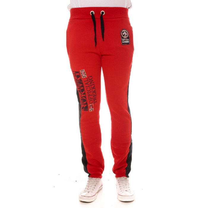 PACK 24 JOGGING PANTS MAFONT BOY 100 4