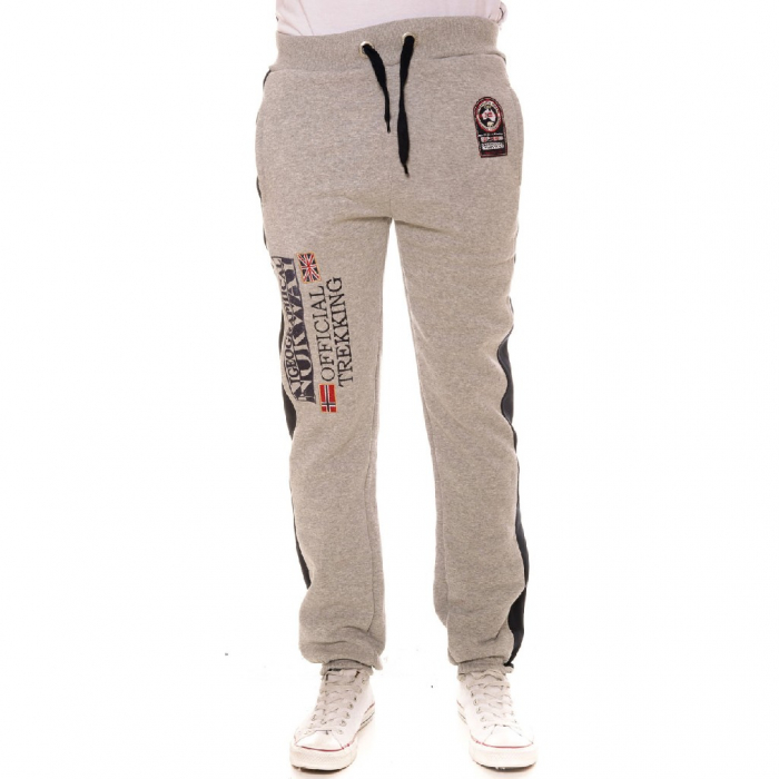 PACK 24 JOGGING PANTS MAFONT BOY 100 5