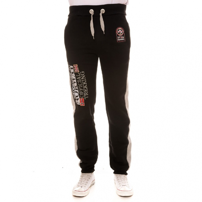 PACK 24 JOGGING PANTS MAFONT BOY 100 0