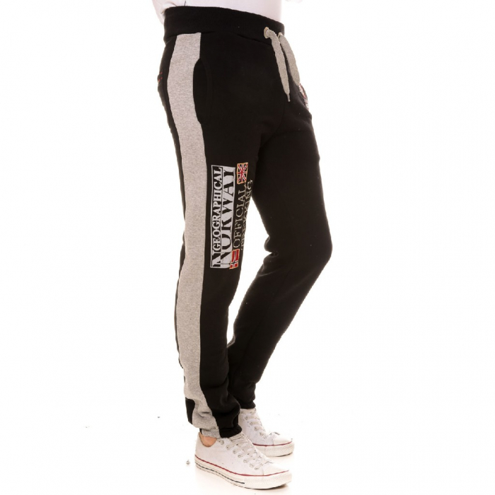 PACK 24 JOGGING PANTS MAFONT BOY 100 2