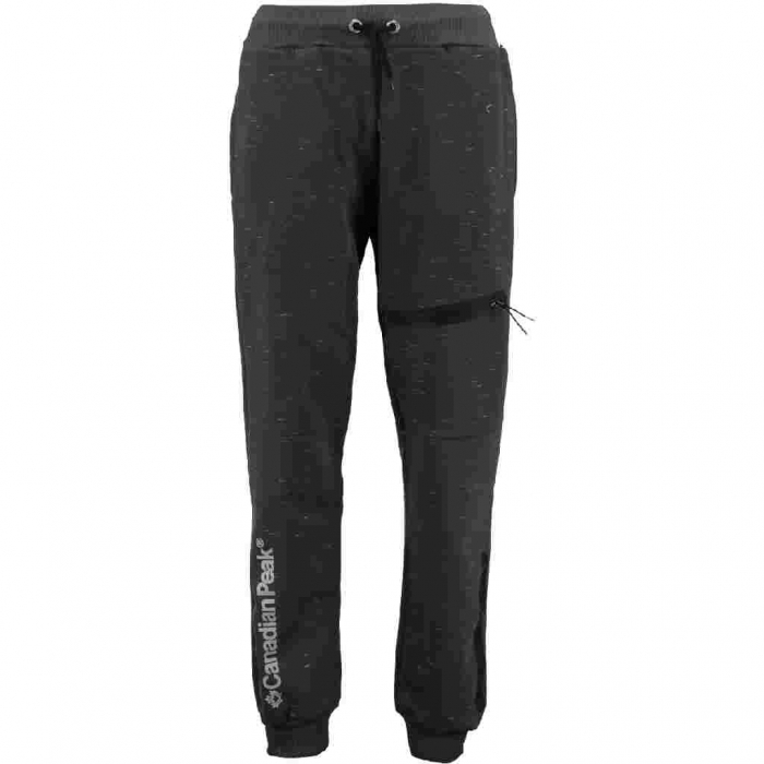 PACK 24 JOGGING PANTS MALILEO BOY CP 100 + BS 3