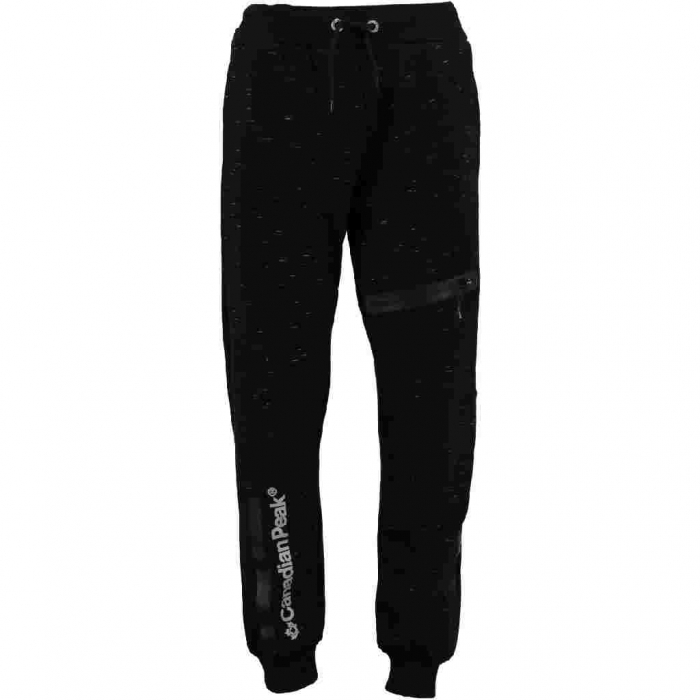 PACK 24 JOGGING PANTS MALILEO BOY CP 100 + BS 0