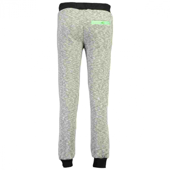 PACK 24 JOGGING PANTS MALIPETTE GIRL 100 5