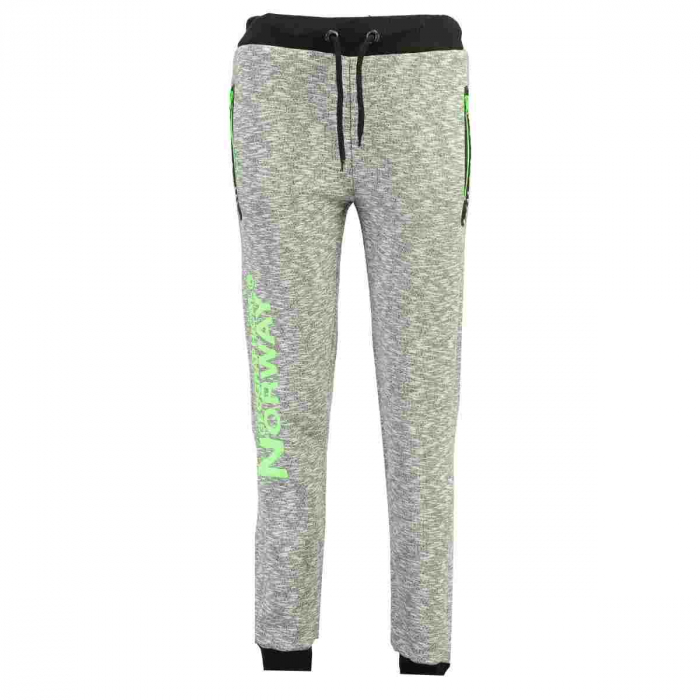 PACK 24 JOGGING PANTS MALIPETTE GIRL 100 3