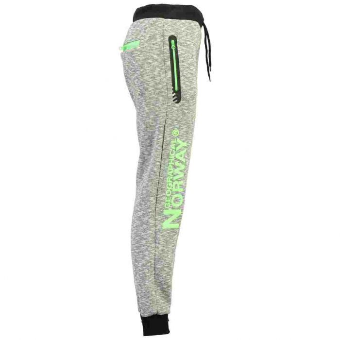 PACK 24 JOGGING PANTS MALIPETTE GIRL 100 4