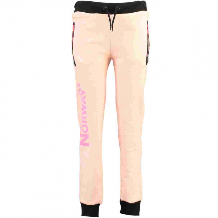 PACK 24 JOGGING PANTS MALIPETTE GIRL 100 0