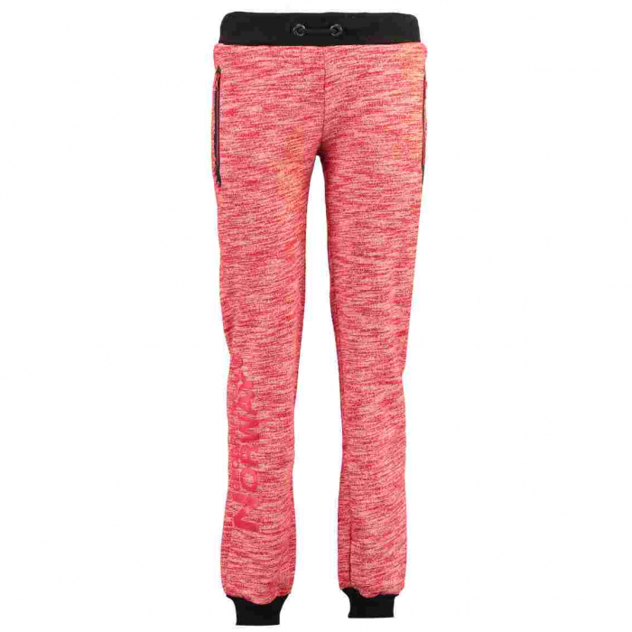 PACK 24 JOGGING PANTS MALIPETTE GIRL 100 6